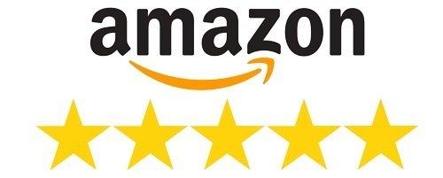 Amazon hyökkäsi kovalla kädellä vilpillisiä arvosteluja vastaan