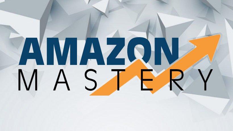Amazon Mastery verkkokurssi arvostelu