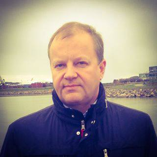 Jussi Hyvärinen konsultointi facebook-mainonta amazon fba