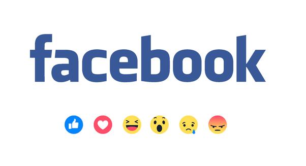 Facebook mainonta markkinointi