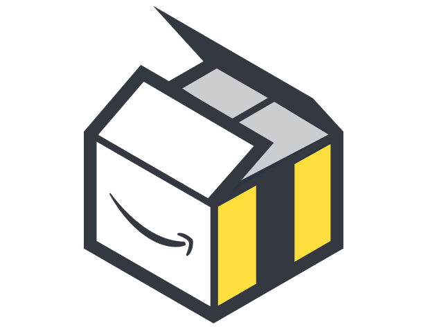 Amazon Small and Light Program