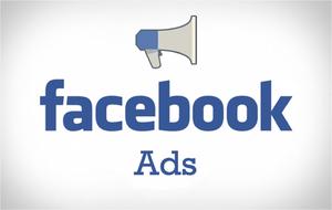 Facebook Mainonta Opas