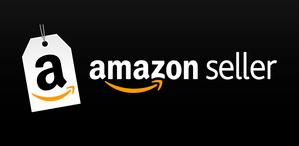 Aloittava Amazon myyjä – 10 vinkkiä