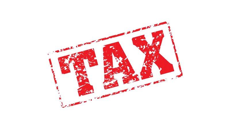 arvonlisävero yrityksille