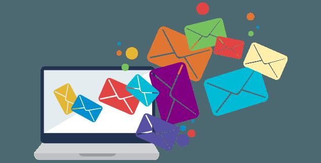 Paras sähköpostimarkkinointi työkalu