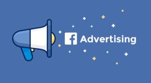 Facebook-mainonta hinta