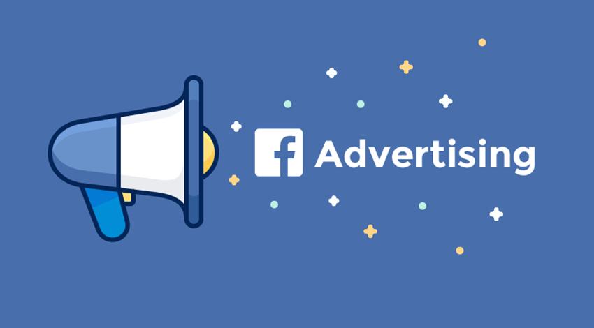 Facebook mainonta hinta