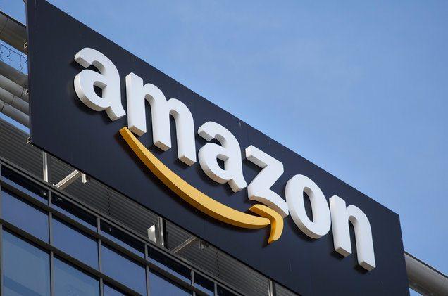 Amazon vuonna 2019, osa 2