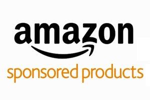 Sponsored Products uudet ominaisuudet
