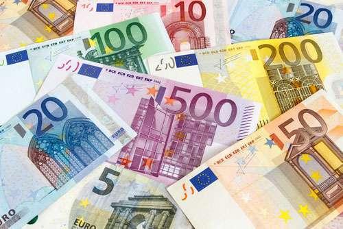 Rahaa netissä – Kuinka tienaa rahaa netissä
