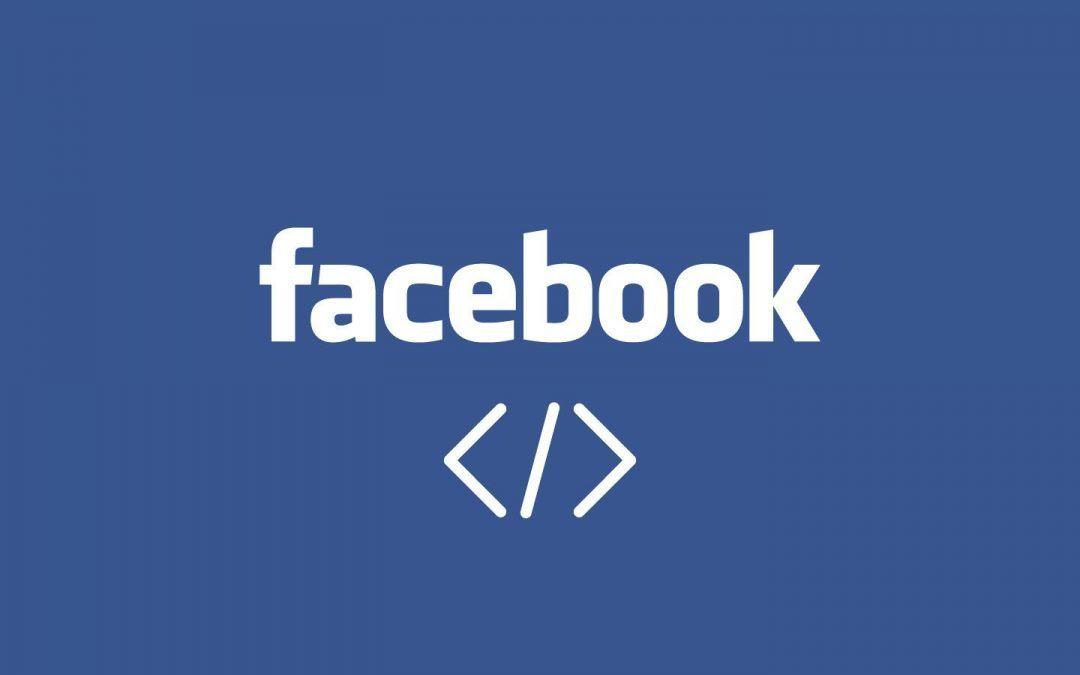 Facebook-pikseli ja sen hyödyntäminen