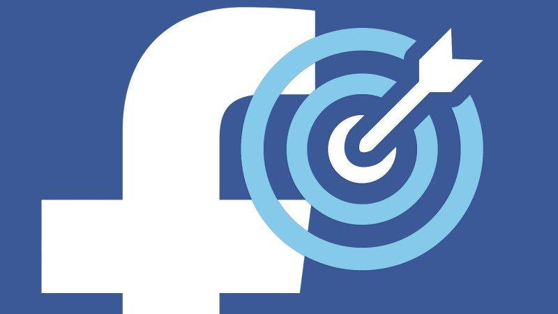 Facebook mainonnan kohdentaminen