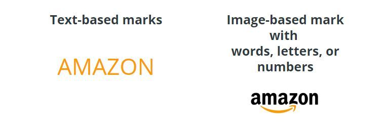wordmark trademark