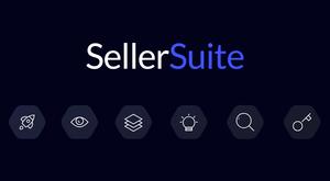 Onko tässä paras Amazon-myyjän työkaluohjelmisto?