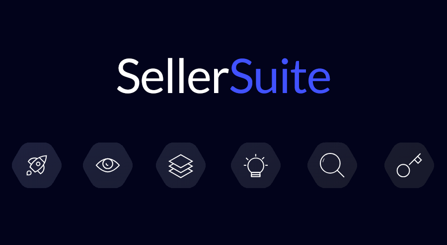 Sellersuite