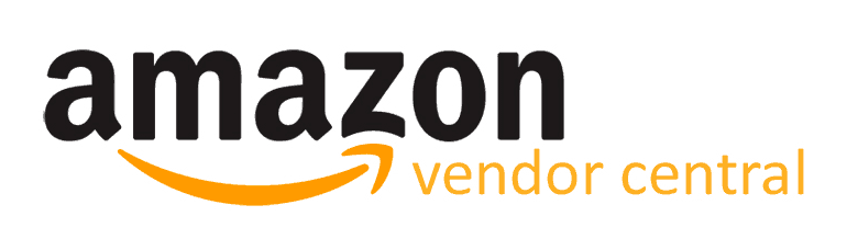 Amazon Vendor Central Logo