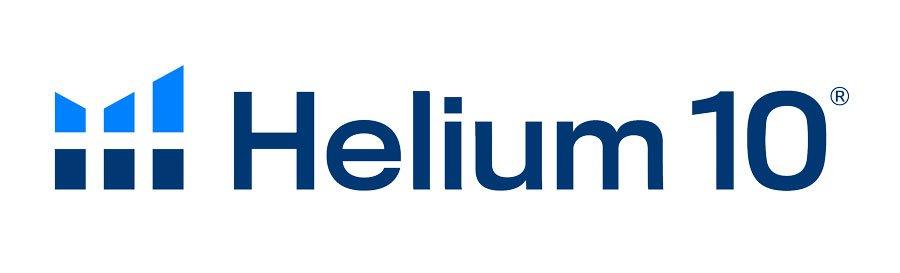 Helium 10 arvostelu