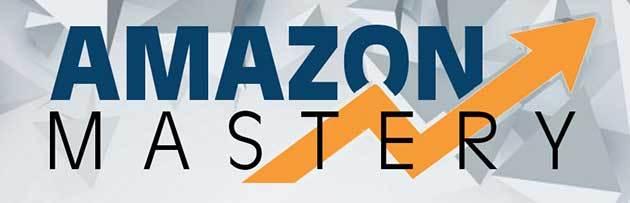 Amazon Mastery verkkokurssi