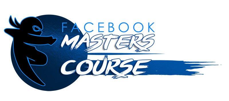 Manuel Suarez Facebook Masters course review