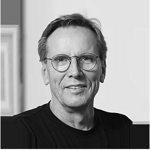 Heikki Räisänen Emfit