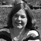 Kirsi Piispanen