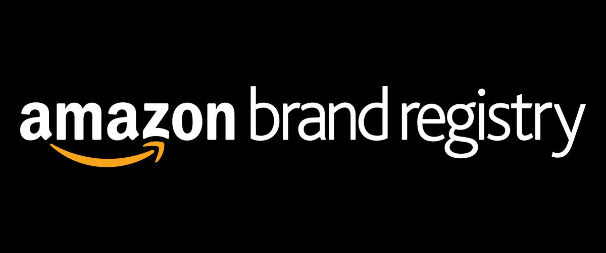 Amazonin 10 + 1 uutta uudistusta brändeille