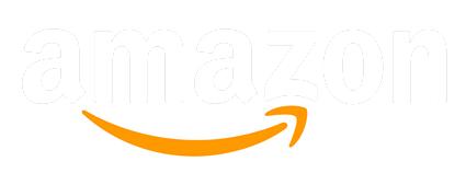 Amazon konsultointi