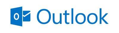 Outlook whitelist