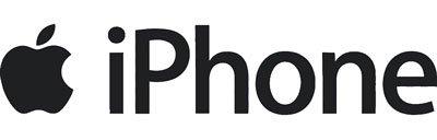 iphone whitelist