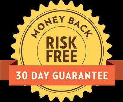 Legendary Marketer Money Back Guarantee