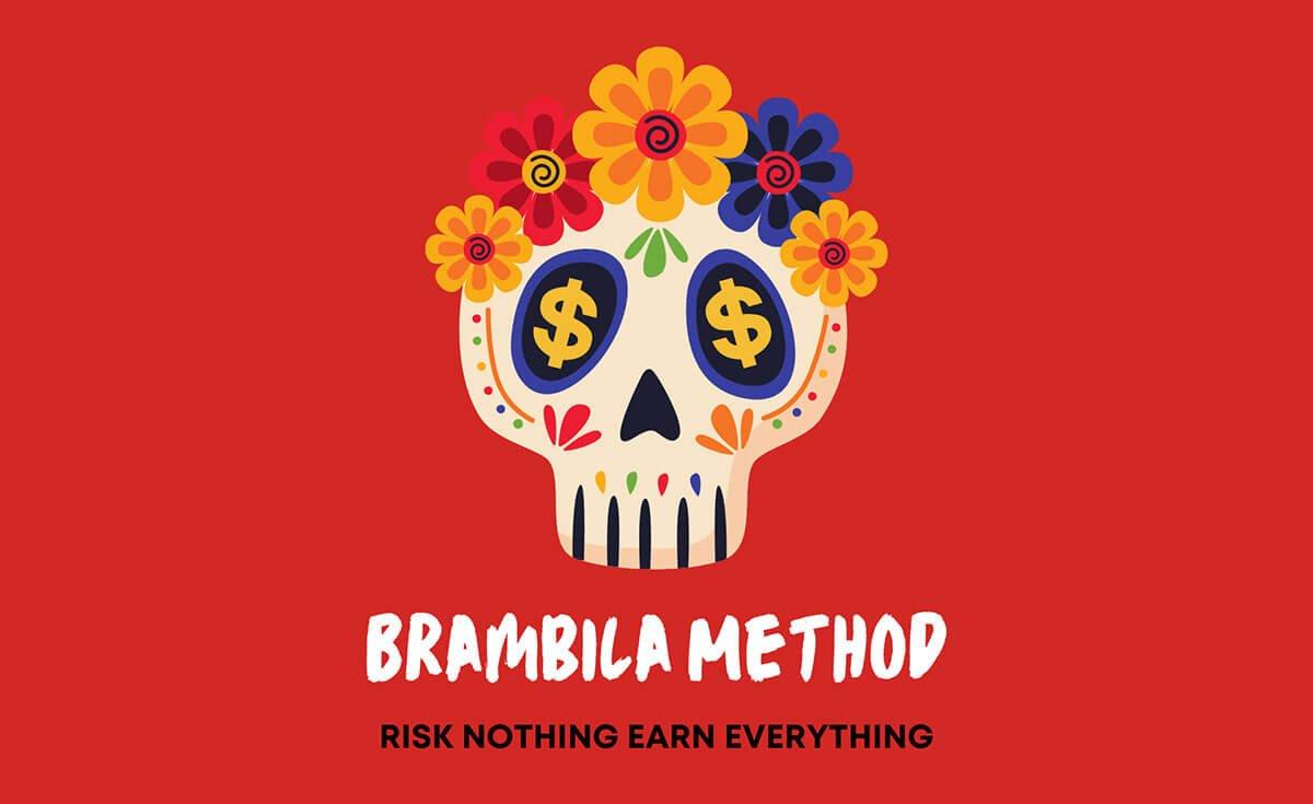 The Brambila Method