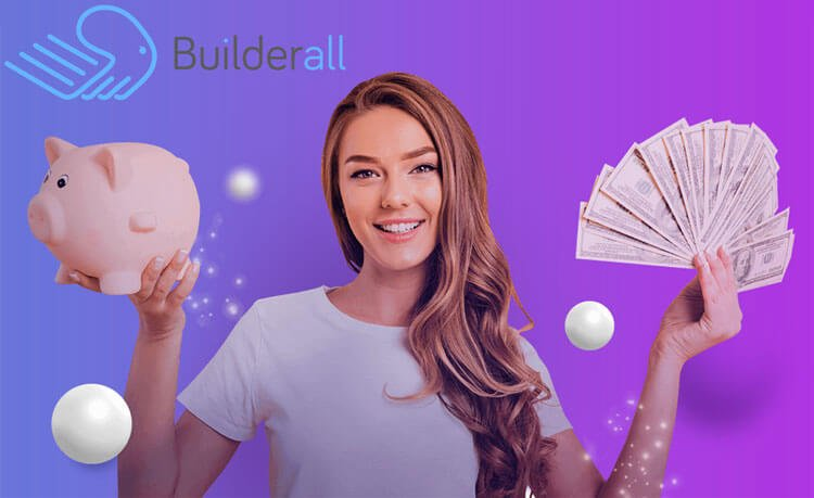Builderall best high paying affiliate program